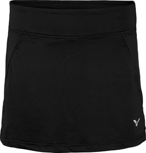 Victor Skirt Lady 4188 Black