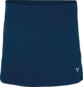 Victor Skirt Lady 4188 Blue