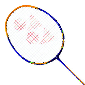Yonex Nanoray 9 Blue/Orange