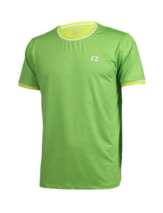 FZ Forza T-Shirt Men Haywood Lime