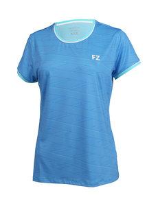 FZ Forza T-Shirt Lady Hayle Blue