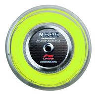 Li-Ning NS95 (AXJF032-2) Rol 200 m Yellow