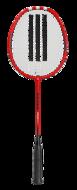 Adidas Spieler E05-J Red