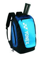 Yonex Backpack 92012 Blue