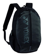 Yonex Backpack 42012 Black