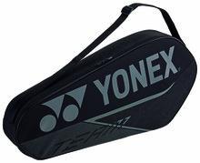 Yonex Bag 42023 Black