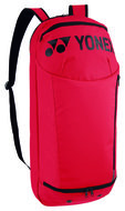 Yonex Backpack 82014 Red