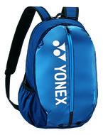 Yonex Backpack 42012 Blue