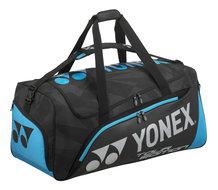 Yonex Bag 9830 Black/Blue