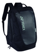 Yonex Backpack 92012 Black
