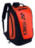 Yonex Backpack 92012 Orange