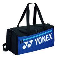 Yonex Bag 92031EX Black/Blue