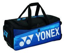 Yonex Trolley 92032 Black/Blue