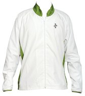 RSL-Tracksuit-Men-201001-Green
