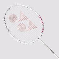 Yonex-Isometric-TR1-White-Pink