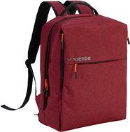 Victor Backpack BR3022 D Red