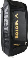 Victor Backpack BR7007 C Black/Gold