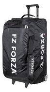 FZ Forza Trolley Mart Black