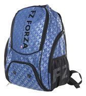 FZ Forza Backpack Lennon Blue/Black