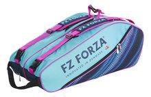 FZ Forza Bag Linada Blue/Pink