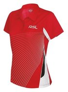 RSL-Polo-Lady-141010-Red