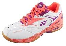 Yonex-SHB-SC5-LX-Pink-Orange