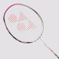 Yonex-ArcSaber-9FL-White-Pink