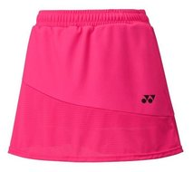 Yonex-Skirt-Lady-26020-Pink