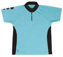 RSL-Polo-Men-201103-Blue