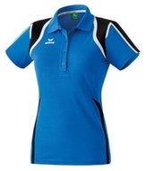 Erima-Polo-Lady-Razor-Line-Blue