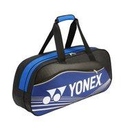 Yonex-Bag-9631-Blue