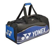 Yonex-Bag-9630-Blue