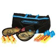 Speedminton®-Big-Set-Sport-&-Fun