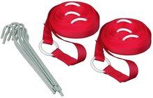 Speedminton Easy Court Basic Red