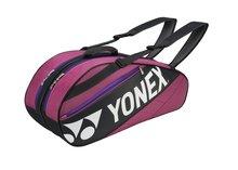 Yonex-Bag-7626-Plum