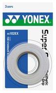 Yonex-Super-Grap-AC102EX-3-pack