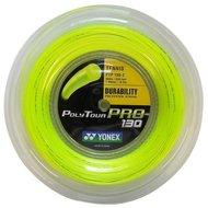 Yonex-Poly-Tour-Pro-130-Rol-200-m