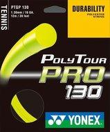 Yonex-Poly-Tour-Pro-130-Set-12-m