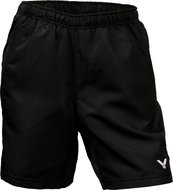 Victor-Short-Men-Longfighter-Black