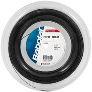 Babolat-RPM-Blast-125-Rol-200-m
