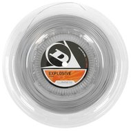 Dunlop-Biomimetic-Explosive-Power-1.30-Rol-200-m