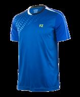 FZ-Forza-Polo-Men-Meno-Blue