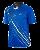 FZ-Forza-Polo-Men-Mix-Blue