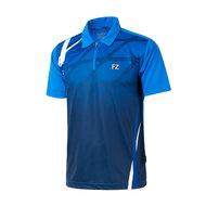 FZ-Forza-Polo-Men-Gage-Blue