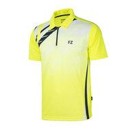 FZ-Forza-Polo-Men-Gage-Yellow