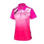 FZ-Forza-Polo-Lady-Gail-Pink