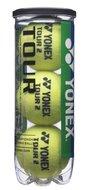 Yonex-Tour-3-tin