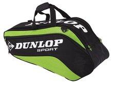 Dunlop-Bag-Dtac-Bio-Tour-Green-2-vaks
