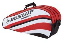 Dunlop-Bag-Dtac-Club-Red-2-vaks
