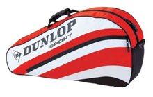 Dunlop-Bag-Dtac-Club-Red-1-vaks